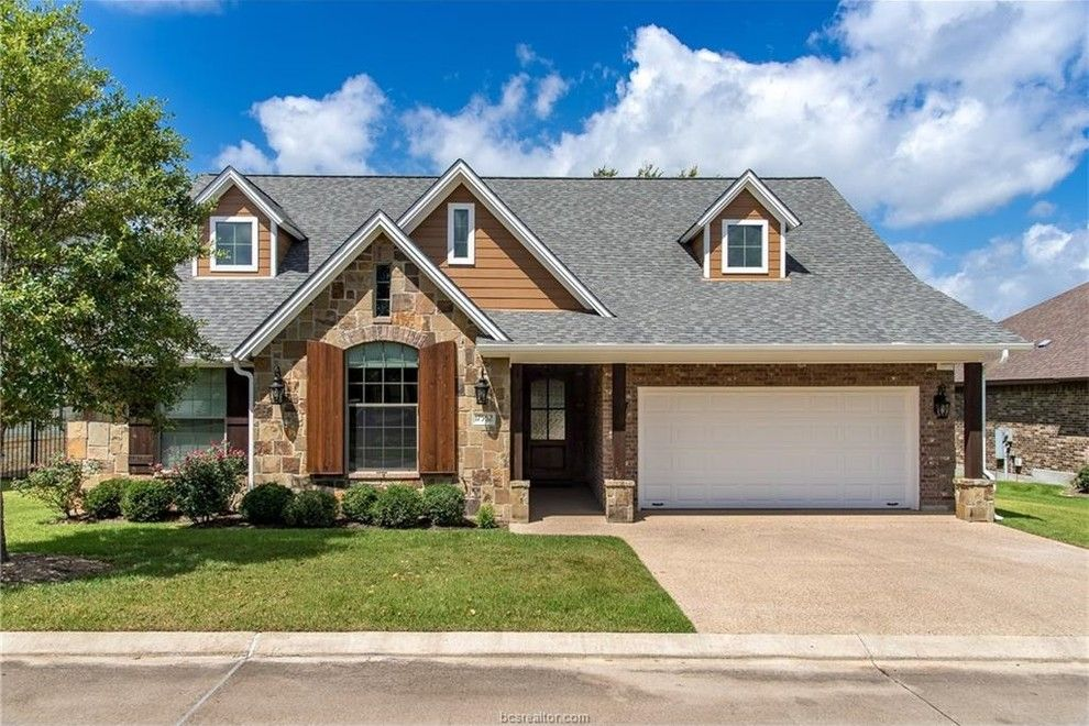 Woodlands College Station for a  Spaces with a College Station Homes for Sale and 17552 Seneca Springs by Re/max Bryan College Station   Sarah Miller
