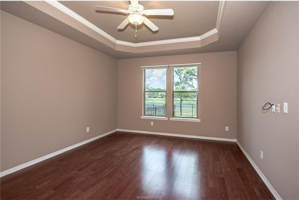 Woodlands College Station for a  Spaces with a Homes for Sale College Station and 17552 Seneca Springs by Re/max Bryan College Station   Sarah Miller