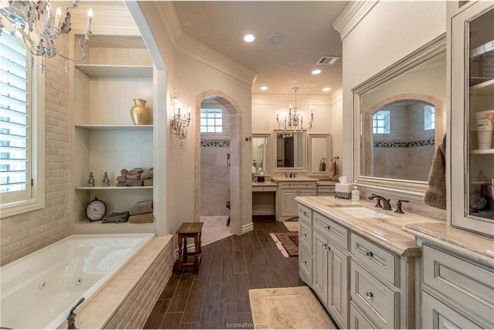 Woodlands College Station for a Traditional Spaces with a College Station Homes for Sale and 5318 Congressional Dr by Re/max Bryan College Station   Sarah Miller