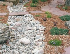 Woody Creek Colorado for a Eclectic Landscape with a Colorado and Patios/Rock-Work by Bear Creek Landscape